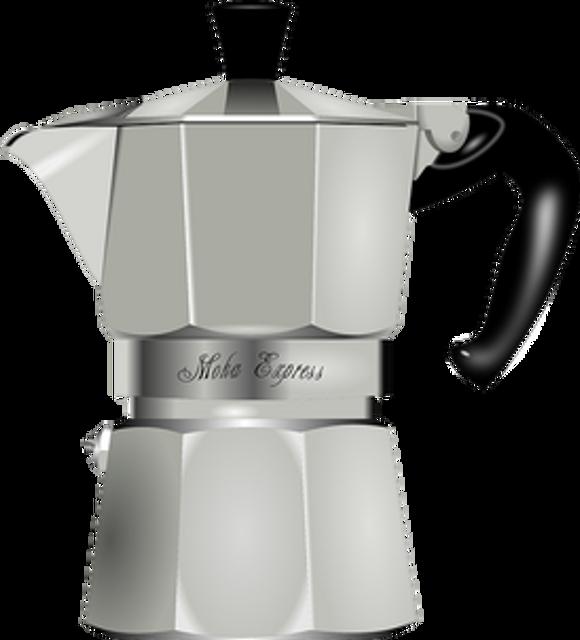 coffee-percolator-157876_640