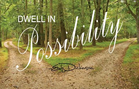 dwell-in-possiblility1