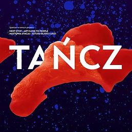 tancz_poster_promo.jpg