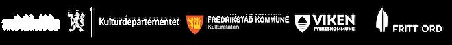 logoSponsorerHøstSAFT.png