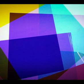 schermata-2020-01-21-alle-11.30.49.png
