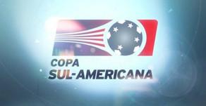 Fortaleza leva gol aos 47 do segundo tempo e é eliminado
