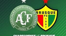 FCF define arbitragem para primeiro jogo da final