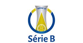 Empate da Chape e vitória do Cruzeiro; confira os resultados da 1º rodada!