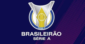 CBF divulga os confrontos da 1º rodada do Brasileirão 2020