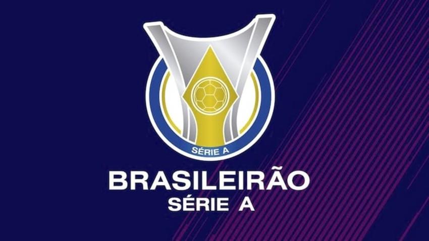 Cbf Divulga Os Confrontos Da 1º Rodada Do Brasileirao 2020