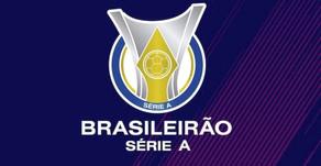 1º rodada tem vitórias de Grêmio e Inter, e derrota do atual campeão Fla!