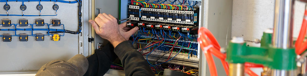 Commercial Electrical.jpg