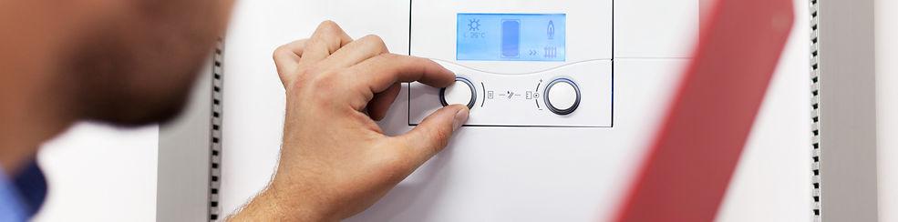 Residential Boiler.jpg