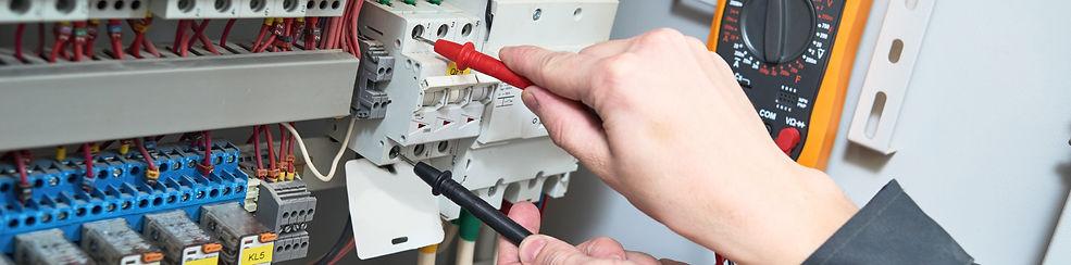 Residential Electricals.jpg