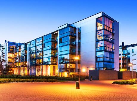 Commercial Property Maintenance 2.jpg