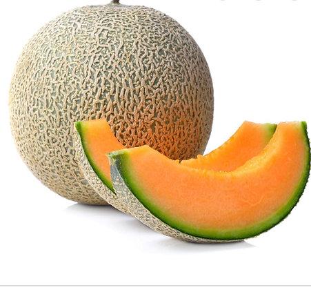 Melon Cantalupe/ Cantalupe Melon