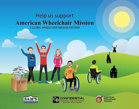 Wheel Chair pic.jpg