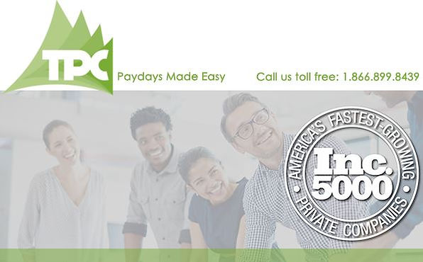 The Payroll Co Header pic.JPG