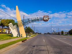 Tulsa 1.jpg