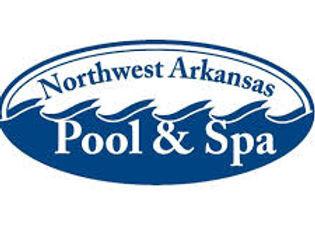 NWA Pool.jpg