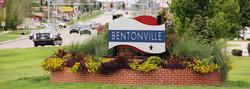 Bentonville.jpg