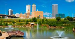 Tulsa 4.jpg