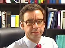 Pierre D'Argent, Trading Together Declaration