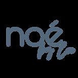 Noé-7.png