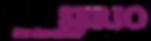 Joe Serio logo