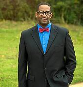 Roy Williams, Jr