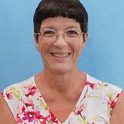 Lori Anne Haines