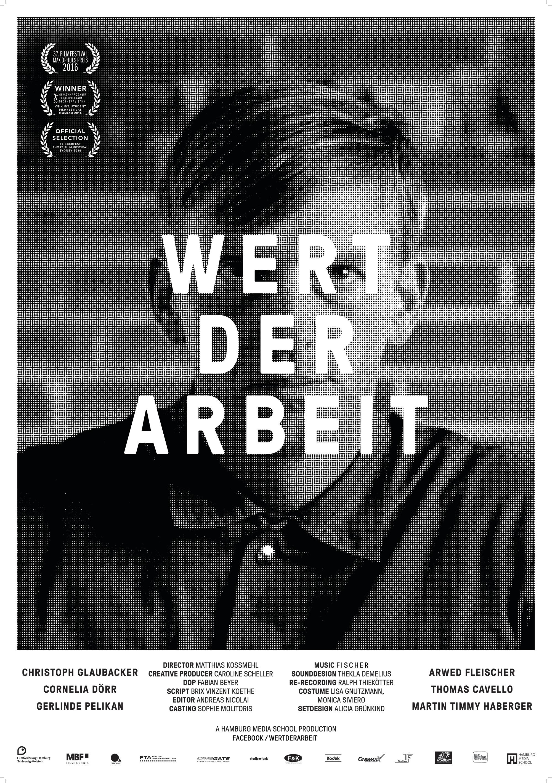 MK_Wert_der_arbeit_poster_RZ_WINS
