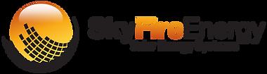 SkyFire-Energy-Logo_500px.png