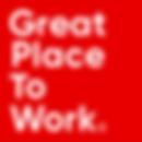 GPTW Certified - 2019-09 (Sep 2019 - Sep