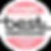 Best Waxing in Vancouver Winner 2019