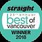 Best Waxing in Vancouver Winner 2018