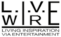 livewire, logo, no, label, 2, website