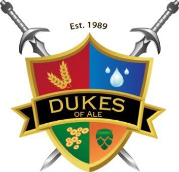 Dukes-of-Ale-500-300x288-2.png