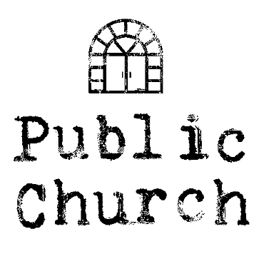 PublicChurch_rough_LR.png
