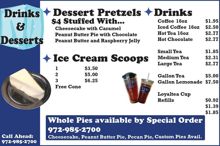 Final Drinks & Desserts.jpg