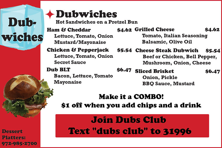 Final Dubwiches.jpg