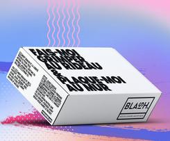 BLASH