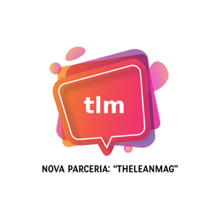 TheLeanMag - imagem 1 (1).png