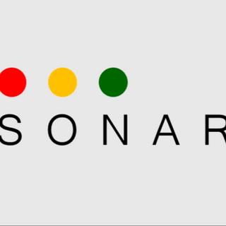 sonar_projeto_Prancheta 1.png