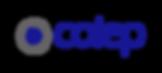 Colep-Logo-RGB-Version.png