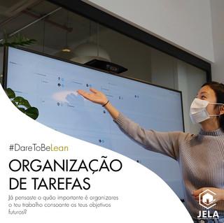 organiz_tarefas.jpg