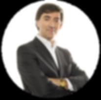 Adelino Cunha _circle.png