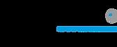 Lean Academy Logo_recortado_pequeno.png