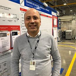 IKEA Industry Portugal - Pedro Sousa.JPG