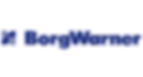 Borg-Warner-logo.png