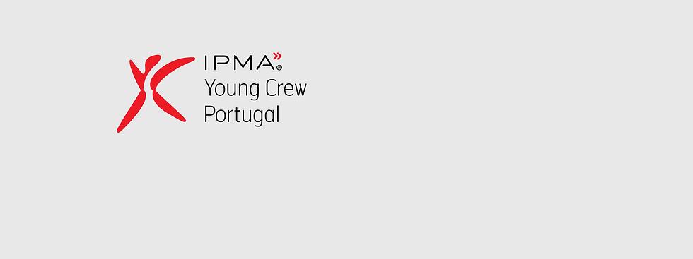 IPMA_Prancheta 1.png