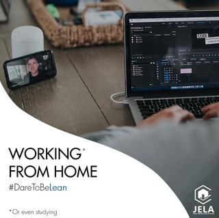 workHome.jpg