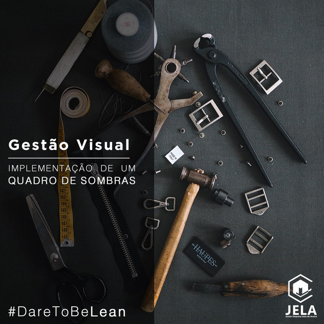 gestao_visual.jpg