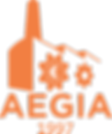 Logo Aegia.png